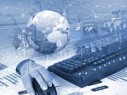 مدیریت و محافظت از شبكه های كامپیوتر