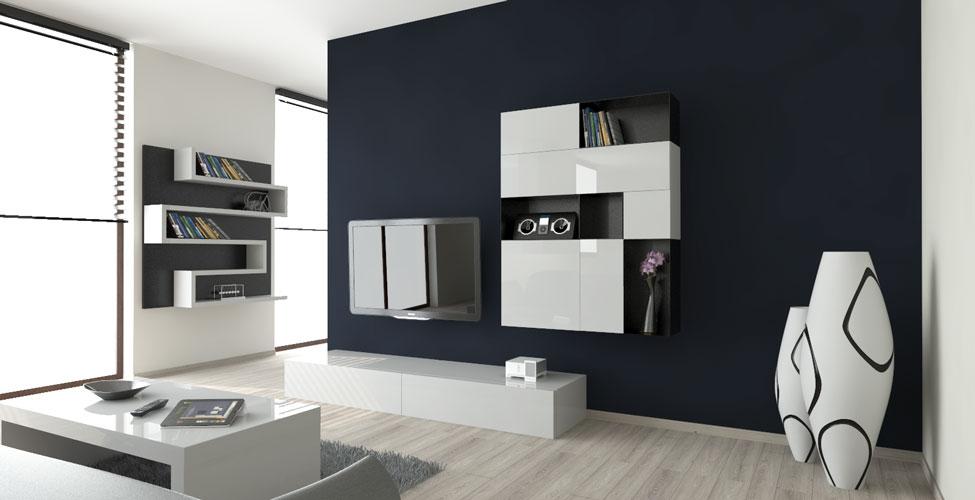 طراحی داخلی با راینو