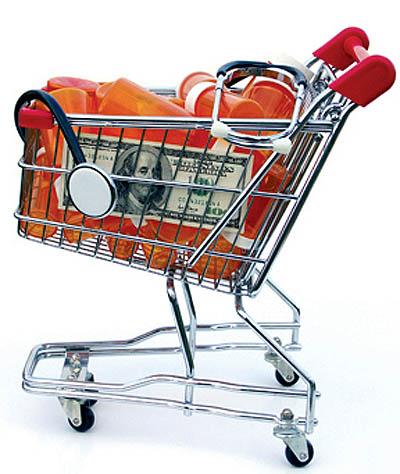 مقاله بررسی اثر مخارج بهداشتی بر رشد اقتصادی