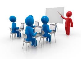 دانلود پاورپوینت سازمانها و گروههای یادگیرنده (راه آینده)