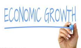 پاورپوینت نظریه های رشد و توسعه اقتصادی