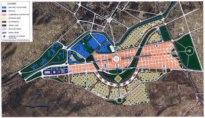 پاورپوینت تعریف مفاهیم برنامه ریزی شهری و روستایی