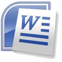نمونه قرارداد اجاره نامه