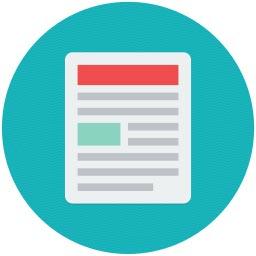 مقاله بررسی مسائل و مشكلات مدیران گروه های آموزشی